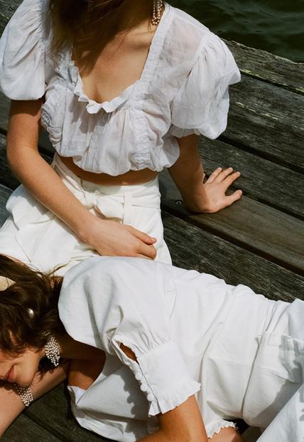 fashion-journal-repaci-shoot-2.jpg