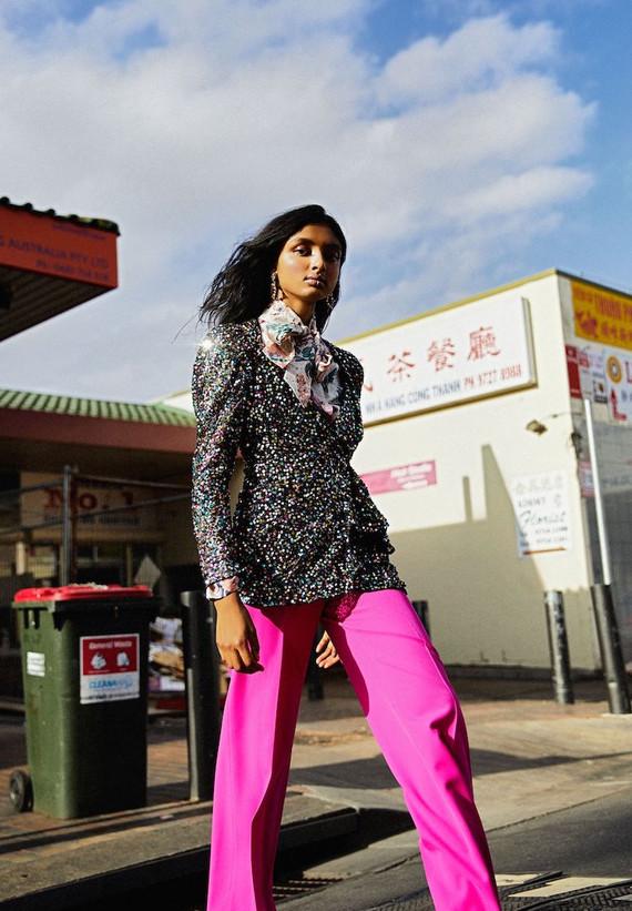 fashion-journal-sandali-mob-12.jpeg