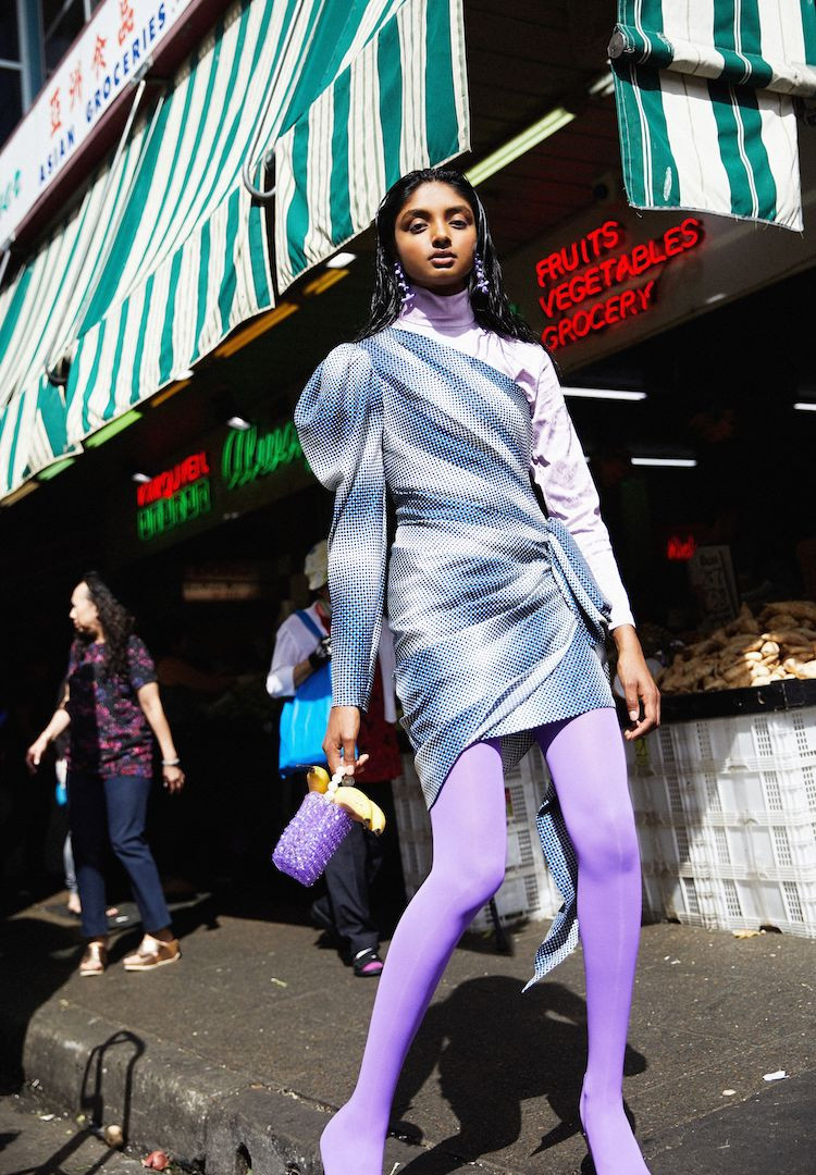 fashion-journal-sandali-mob-5.jpeg