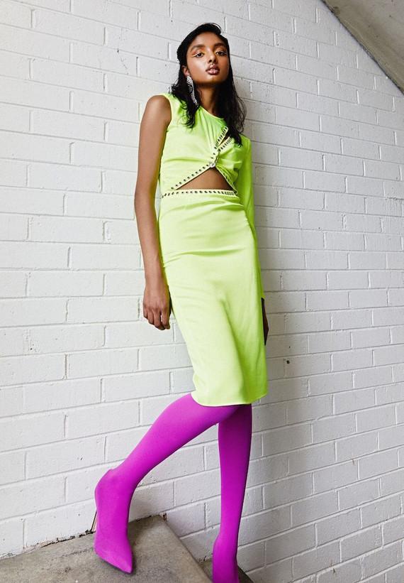 fashion-journal-sandali-mob-17.jpeg