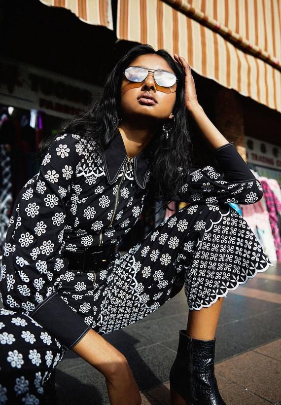 fashion-journal-sandali-mob-6.jpeg