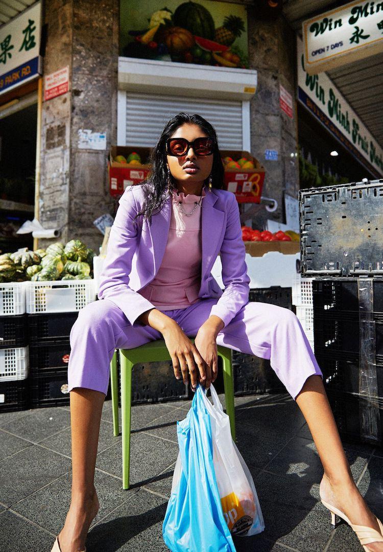 fashion-journal-sandali-mob-9.jpeg