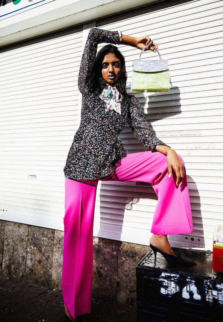 fashion-journal-sandali-mob-13.jpeg