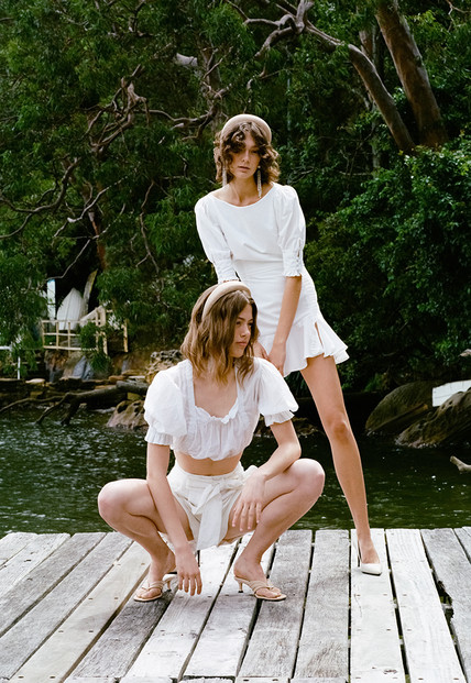 fashion-journal-repaci-shoot-17.jpg