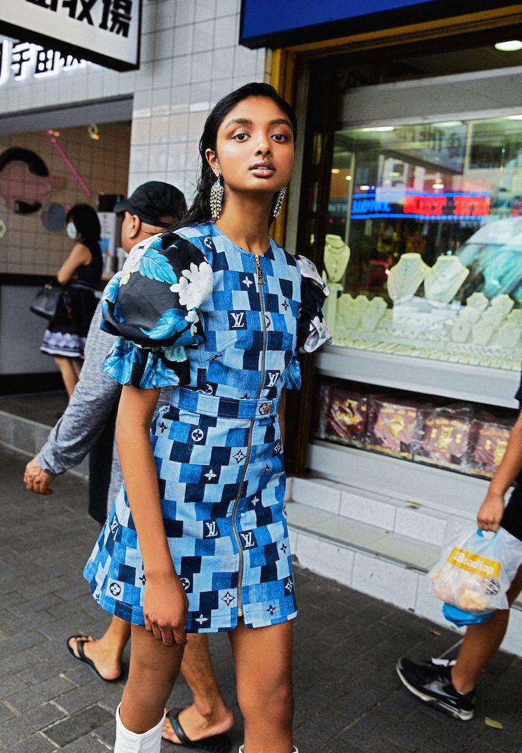 fashion-journal-sandali-mob-1.jpeg