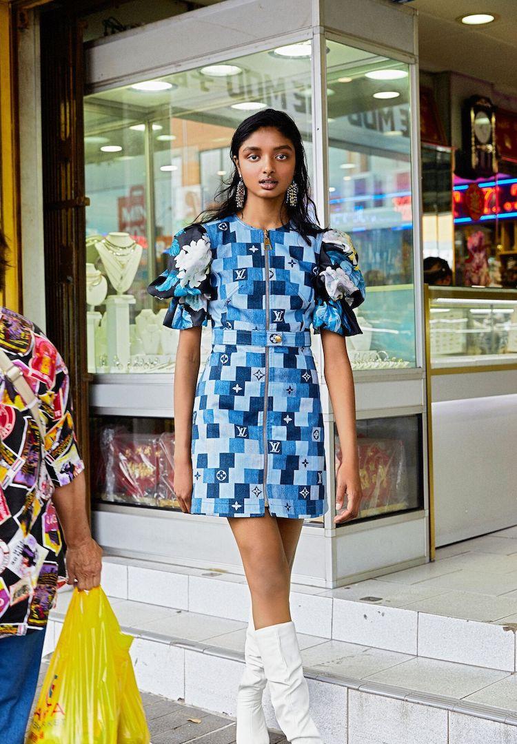 fashion-journal-sandali-mob-3.jpeg