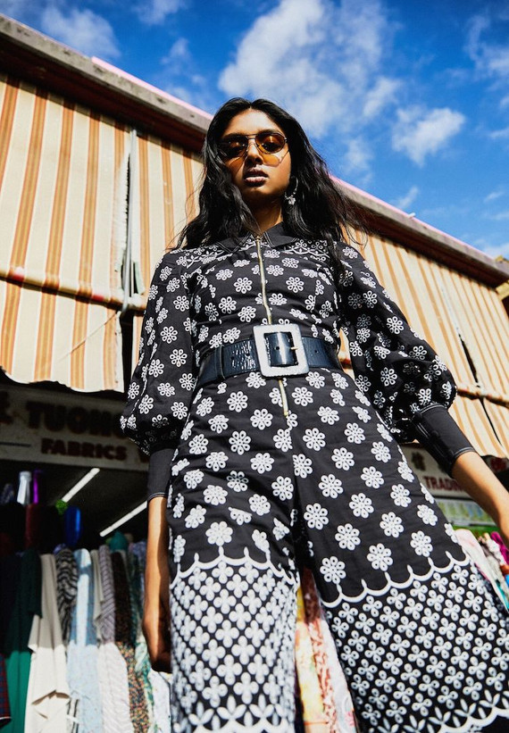 fashion-journal-sandali-mob-7.jpeg