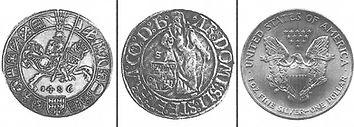 le tre monete 600 dpi 1.jpg