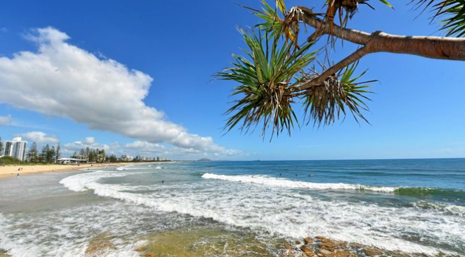 Sunshine Coast Investment Hotspots