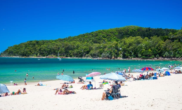 Does the Noosa Council Planning Legislation affect your Airbnb property?