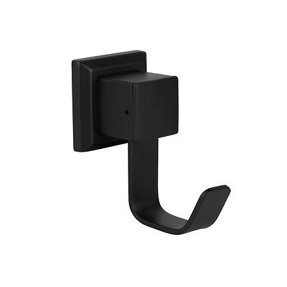 Ducon Cabide lavabo black
