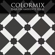 colormix.png