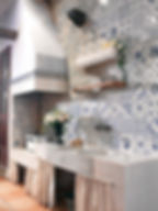 Amb-Aranjuez-Toledo-Cocinas.jpg