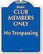 Club Members Only.jpg