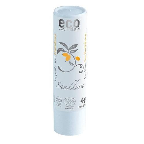 Balsam do Ust Rokitnikowy 4g Eco Cosmetics