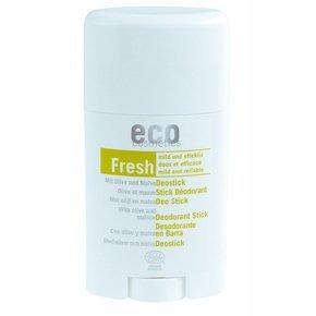 Dezodorant w Sztyfcie 50ml Eco Cosmetics