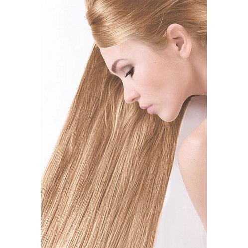 Farba do Włosów na Naturalnej Bazie 13 NORDYCKI BLOND SANOTINT CLASSIC