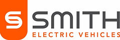 smith_electric-vehicles.jpg