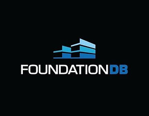 foundationdb_logo_46040-460x360.jpg