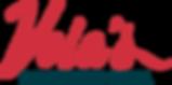 volas-mobile-logo.png