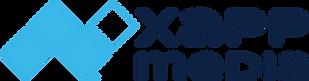 xappmedia-logo-horizontal-stacked-01-cop