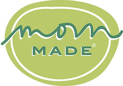 mom_made_logo.jpg