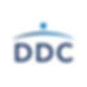 ddc-logo-final-fb-logo-01-01.png