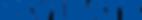 revinate_logo.png