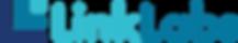 Link-Labs-Logo-RGB.png