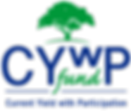 cywp-logo1.png