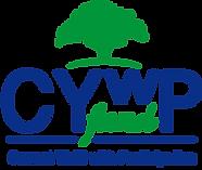 cywp-logo1.png