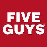 Five_guys,_stacked.jpg