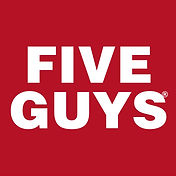 Five_guys,_stacked.jpg
