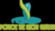 Ponce+De+Leon+Health+Logo+(002).png