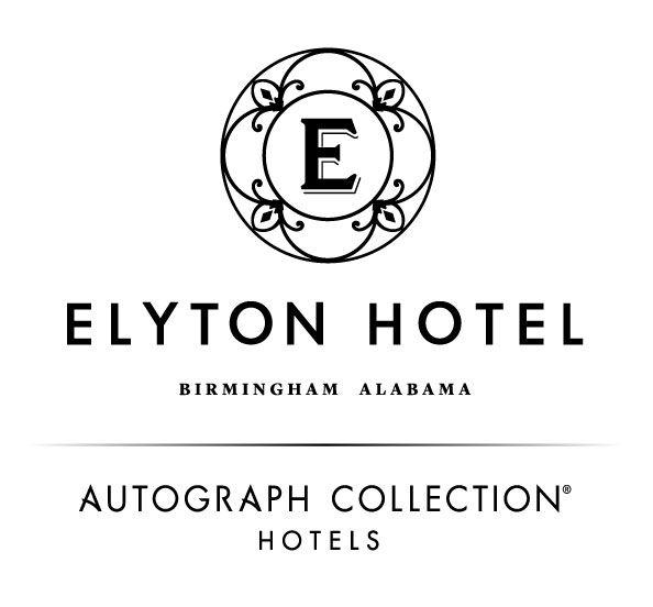 Elyton Hotel w Autograph.jpg