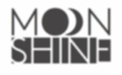 Moon Shine.png