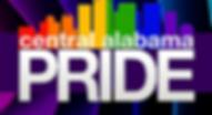 Pride17_edited.png