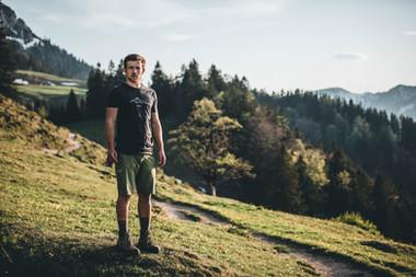 Alpenkarat Summer18_01.jpg