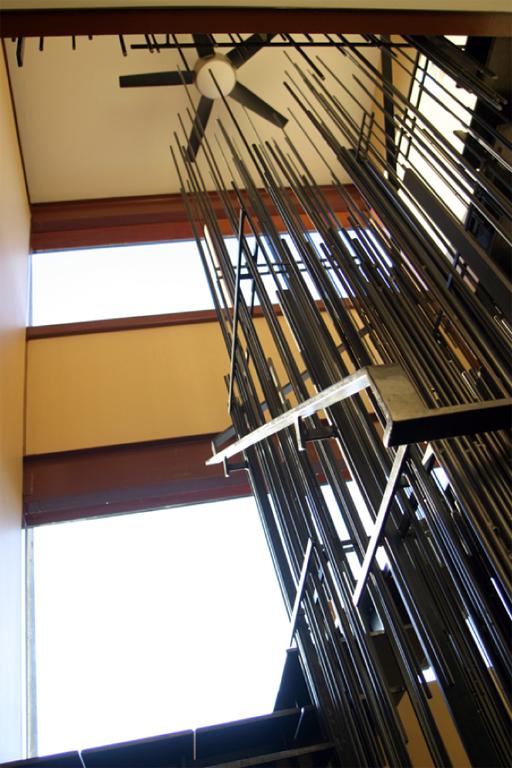 Steel Pavilion08.jpg