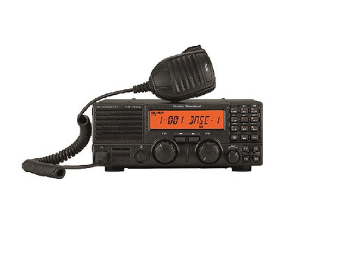 VX-1700 RADIO HF SINGLE SIDE BAND