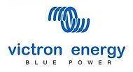 victron_logo_002_.jpg