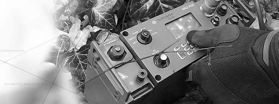 HF_VHF-Kommunikation.jpg