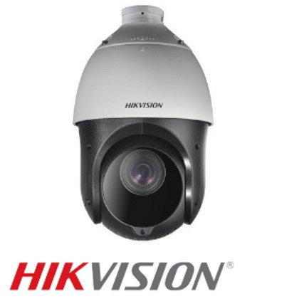 DOMO PTZ IP 2MP IR100M IP66 25X DS-2DE4225IW-DE HIKVISION