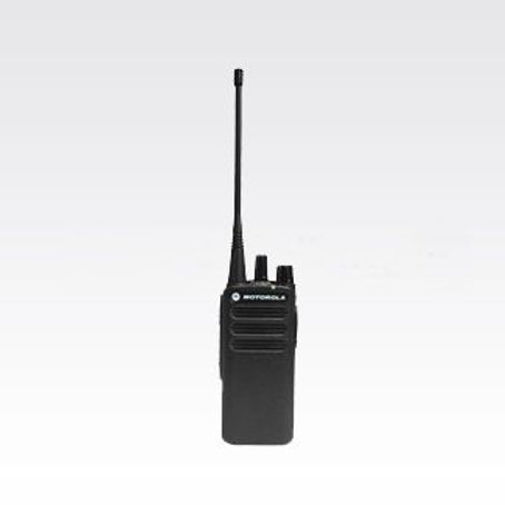 MOTOTRBO DEP 250 Radio Portatil