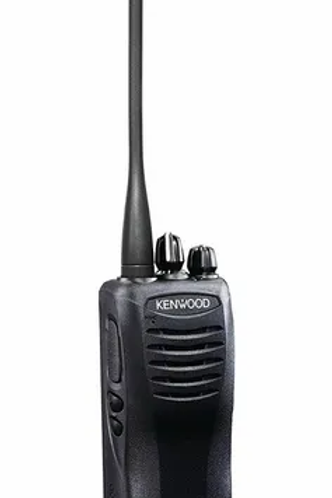 Kenwood TK-2000 Radio Portatil