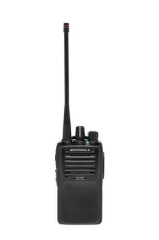 VX-260 Radio Portatil