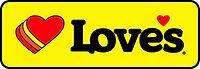 Love's.jpg