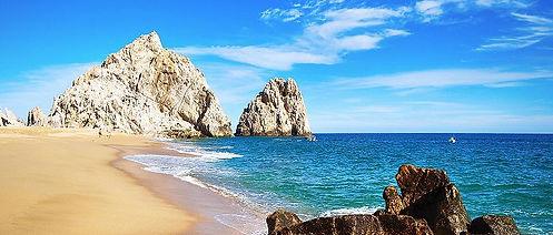 cabo-san-lucas-mexico-lovers-beach.jpg