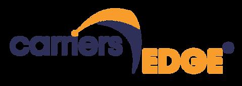 ce-logo-fullcolour.png