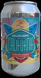 330ml-california-lata.png